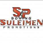 SP Boxing