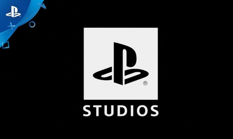 Sony Interactive Entertainment анонсировала бренд PlayStation Studios