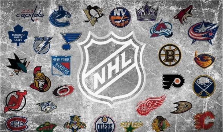 В НХЛ не выявлено новых случаев заражения COVID-19 перед возобновлением сезона