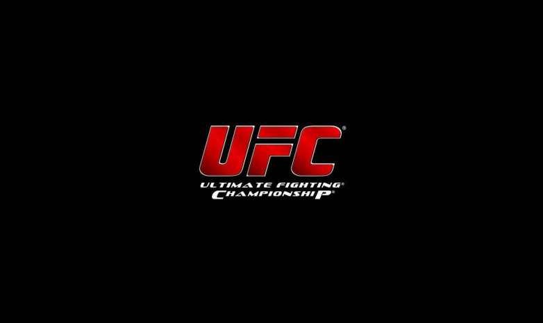 Стал известен полный кард турнира UFC Fight Night 174