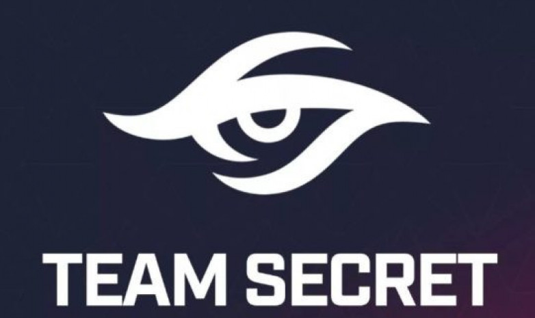 «Team Secret» вышли в гранд-финал OMEGA League: Europe Immortal Division