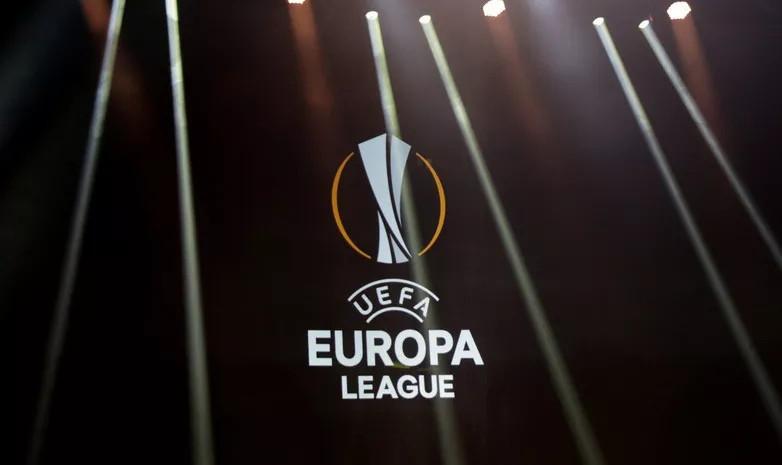Еуропа лигасының плей-офф кезеңі матчтарына бейнешолу