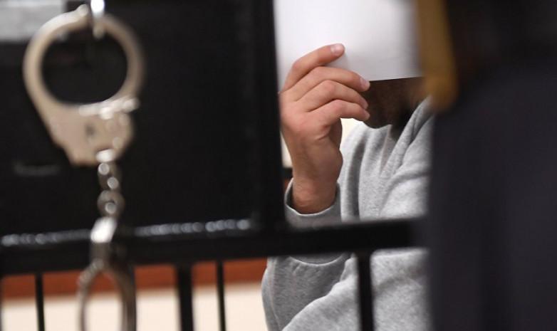 20 лет лишения свободы грозит убийце Дениса Тена