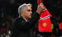 «Челси» - «Манчестер Юнайтед»: прогноз на матч