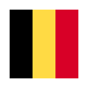 https://img.prosports.kz/teams/70x70/belgium.png
