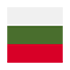 https://img.prosports.kz/teams/70x70/bulgaria.png