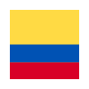 https://img.prosports.kz/teams/70x70/colombia.png