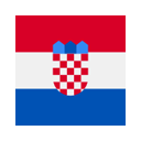 https://img.prosports.kz/teams/70x70/croatia.png