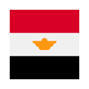 https://img.prosports.kz/teams/70x70/egypt.png