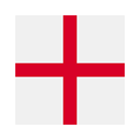 https://img.prosports.kz/teams/70x70/england.png