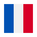 https://img.prosports.kz/teams/70x70/france.png