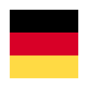 https://img.prosports.kz/teams/70x70/germany.png