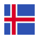 https://img.prosports.kz/teams/70x70/iceland.png