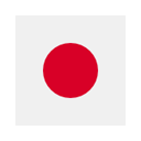 https://img.prosports.kz/teams/70x70/japan.png