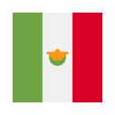 https://img.prosports.kz/teams/70x70/mexico.png