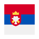 https://img.prosports.kz/teams/70x70/serbia.png