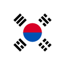 https://img.prosports.kz/teams/70x70/south-korea.png