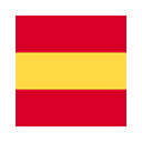 https://img.prosports.kz/teams/70x70/spain.png