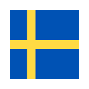 https://img.prosports.kz/teams/70x70/sweden.png